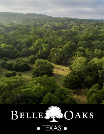 Texas Land for Sale - National Land Partners
