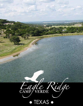 Eagle Ridge - Camp Verde
