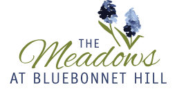 The Meadows at Bluebonnet Hill