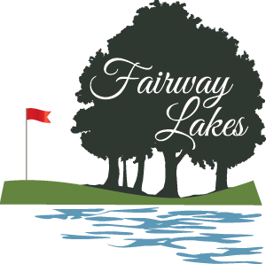 Fairway Lakes