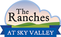 The Ranches at Sky Valley