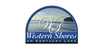 Western Shores on Kentucky Lake