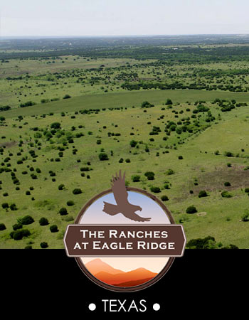 The Ranches at Eagle Ridge
