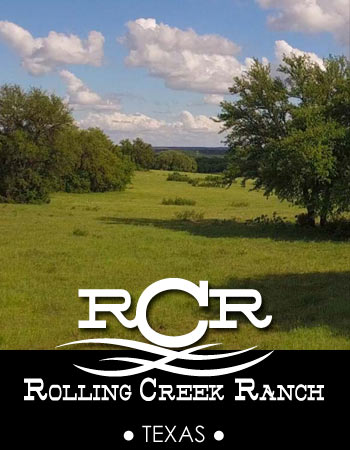 Rolling Creek Ranch